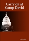 carry-on-at-camp-david.jpg